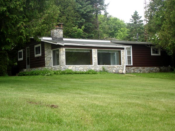 Resorts For Sale In Ontario Canadian Resorts For Sale In
