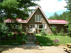 Resort for Sale in Ontario